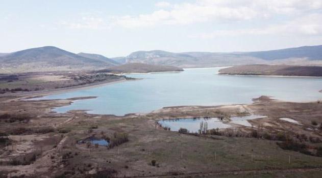 chernorechenskoe-vodohranilishhe-usohlo-eshhe-na-5-7-mln-kubov