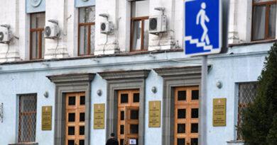 chto-izmenitsya-v-krymu-s-sentyabrya