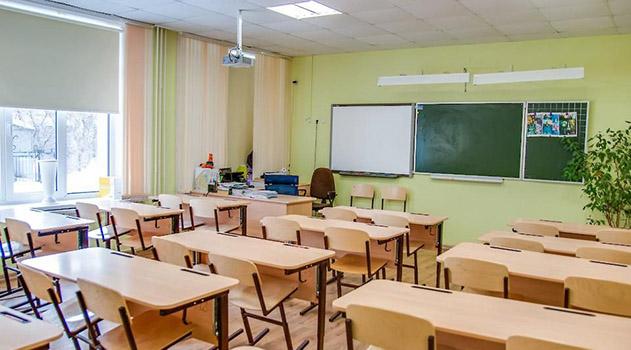 shkoly-i-predpriyatiya-kryma-ne-zakroyut-iz-za-covid-19-aksenov