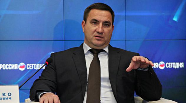 eks-meru-yalty-rostenko-nashli-dolzhnost-v-sovete-ministrov-kryma