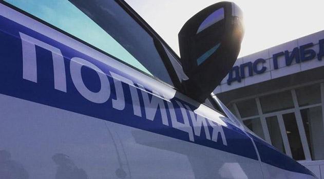 inspektory-gibdd-primenili-oruzhie-dlya-ostanovki-narushitelya-v-feodosii