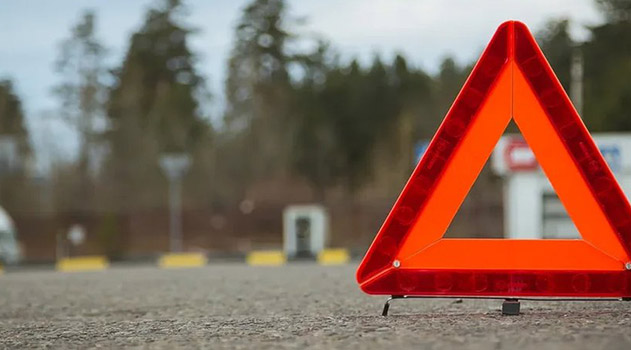 voditel-gruzovika-nasmert-sbil-mopedista-v-sakskom-rajone-kryma