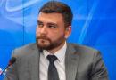 Аксенов назначил главу Минпромполитики Крыма