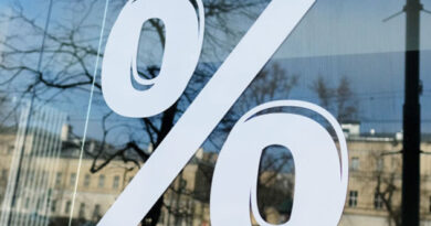 Эксперты предрекли рост доли проблемных кредитов в России