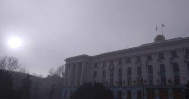 gde-zhdat-dozhdej-prognoz-pogody-v-krymu-na-vtornik