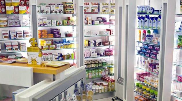 iz-aptek-propadayut-jodosoderzhashhie-preparaty-kommentarij-endokrinologa