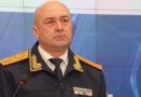 Назначен новый вице-премьер Крыма