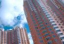 Как изменятся цены на жилье в Крыму и Севастополе – прогноз Минстроя