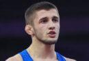Крымчанин стал обладателем Кубка мира по греко-римской борьбе