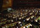 В чем смысл новой резолюции ООН по Крыму – заявление постпреда РФ