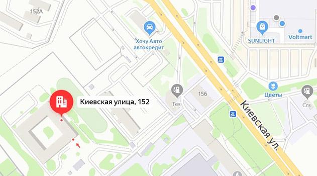 v-simferopole-v-rajone-ul-kievskaya-152-zapretyat-ostanovku-avtomobilej
