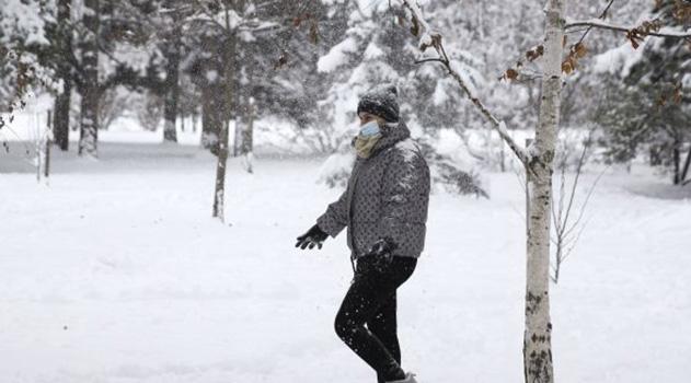 snegodozhd-i-silnyj-veter-prognoz-pogody-v-krymu-na-chetverg