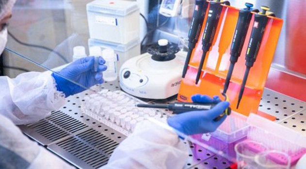 uchenye-kryma-poluchat-210-mln-na-razvitie-genetiki-i-biotehnologij