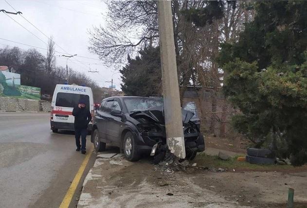 dva-smertelnyh-dtp-proizoshlo-na-krymskih-trassah-17-marta