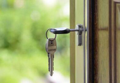 Квартирант в Крыму обчистил съемное жилье и сдал имущество в ломбард