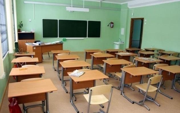 Российских школьников планируют оценивать не только по ЕГЭ