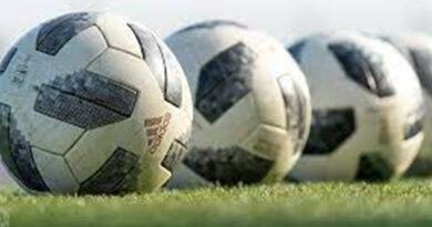 Почему у крымского футбола неопределенное будущее