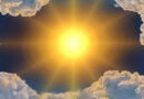 Прогноз погоды на 8 июля: в Крым возвращается жара