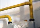 В Севастополе за 1,5 года спланируют полную газификацию на 7,5 млрд