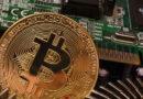 Эксперт назвал валюту, которая вытеснит биткоин