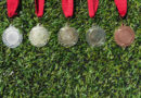 Плюс девять медалей: итоги шестого дня Паралимпиады для России