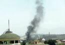 Аэропорт Кабула подвергся ракетной атаке – СМИ