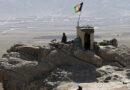 Ситуация в Афганистане: конец 20-летней кампании и контроль талибов*