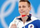 В этот раз без золота: итоги девятого дня Паралимпиады для России