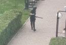 Пострадавших в Перми уже 28: подробности стрельбы в вузе
