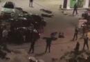 Перестрелка в Крыму: силовики задержали 58 человек
