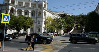 В Севастополе на треть подорожает проезд на общественном транспорте