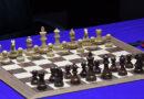 Крымская шахматистка стала чемпионкой России