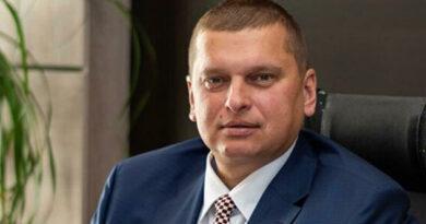 В Евпатории не состоялась комиссия по отставке Тихончука