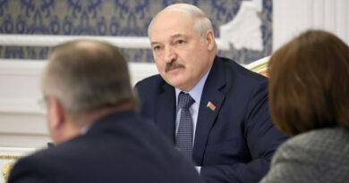 В Белоруссии отменили масочный режим после слов Лукашенко