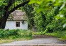Льготную ипотеку в России распространили на частные дома